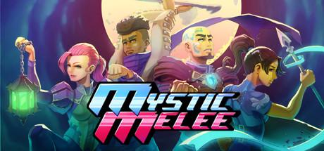 Mystic Melee