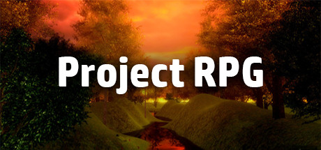 Project RPG