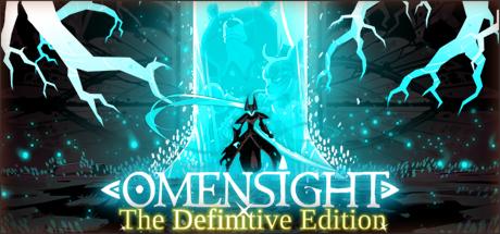Allgamedeals.com - Omensight: Definitive Edition - STEAM