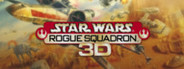 STAR WARS™: Rogue Squadron 3D