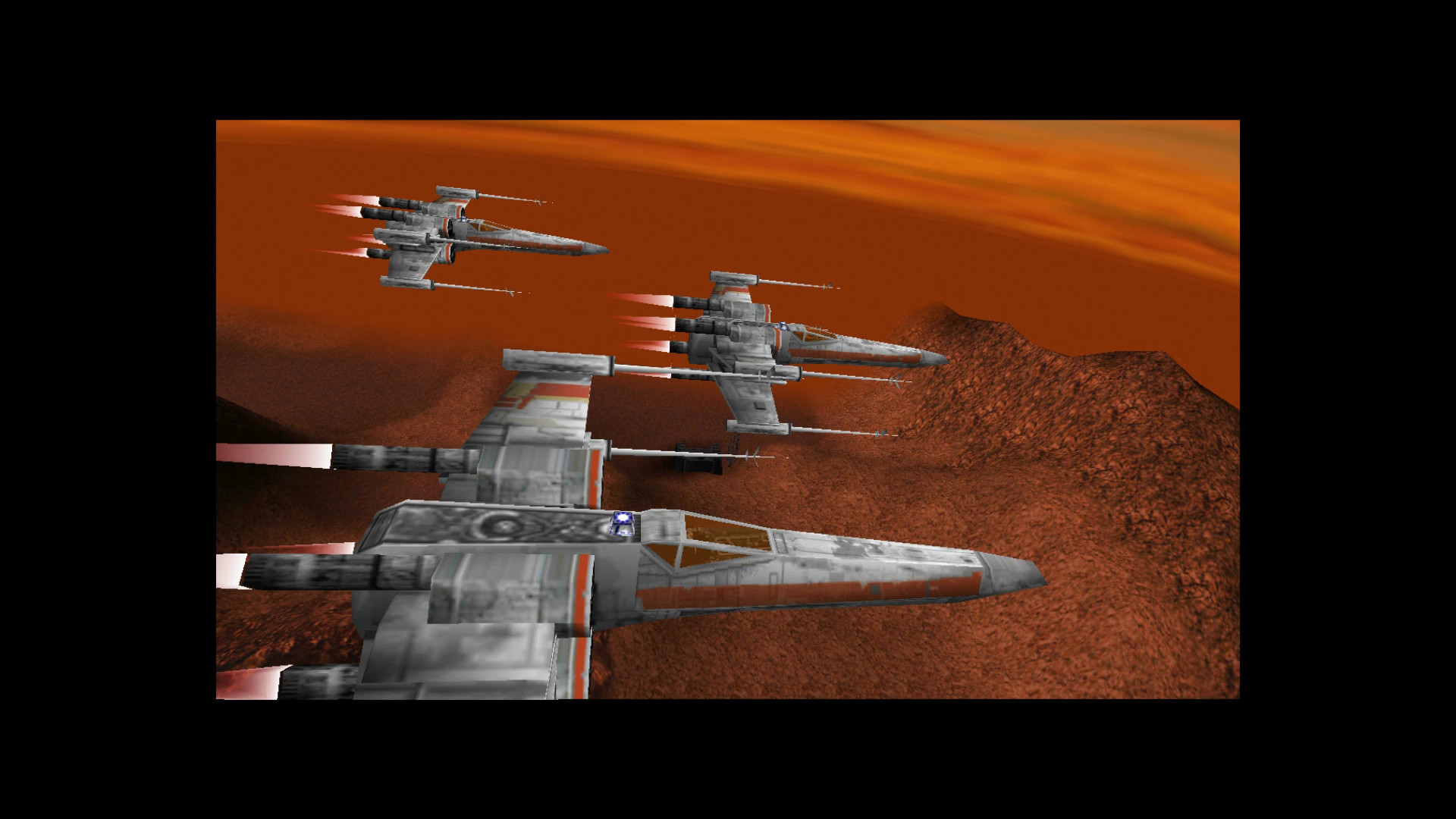 Download star wars rogue squadron 3d full pc game for 3d star net