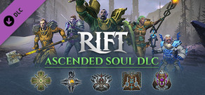 RIFT - Ascended Soul DLC