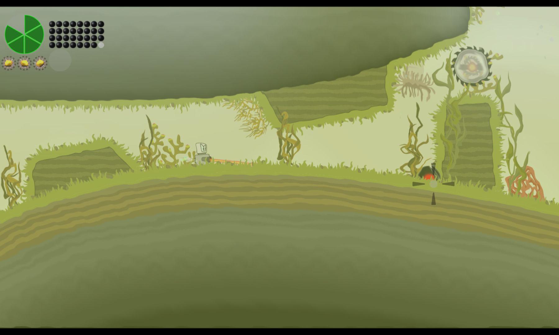 BEEP - Soundtrack screenshot