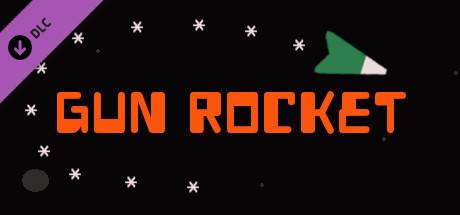 Gun Rocket - Soundtrack