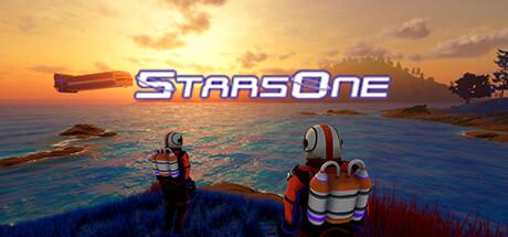 Starsone Скачать Torrent На Русском Последняя Версия