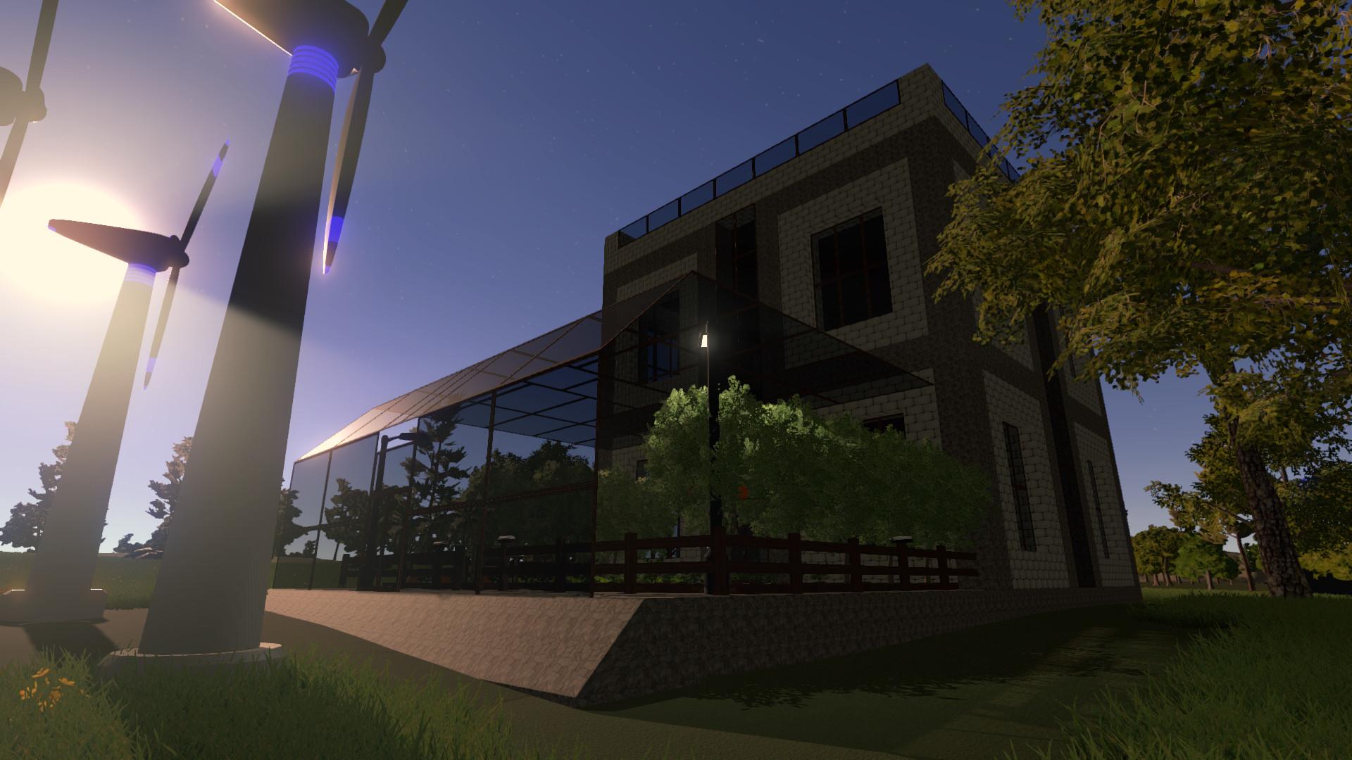 StarsOne screenshot