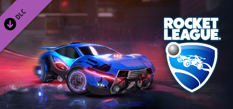 Rocket League Masamune Best Car