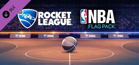 صور تحميل احدث ألعاب المنتظرة Rocket League Flag