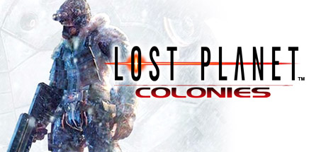 Lost Planet: Extreme Condition Colonies Edition