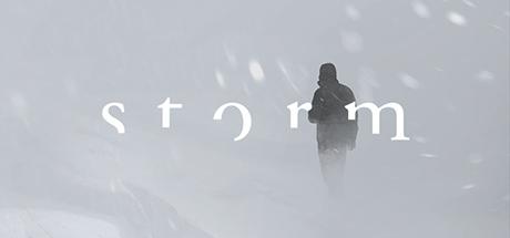 Storm Vr Скачать Торрент - фото 2