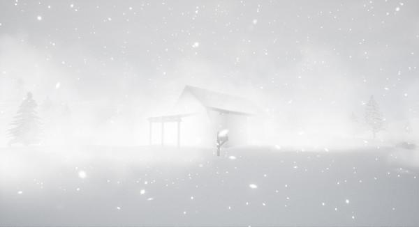 Storm Vr Скачать Торрент - фото 11