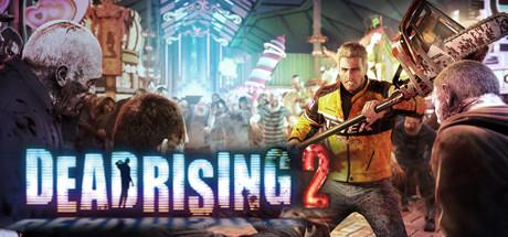 Скачать игру dead rising 2 через торрент