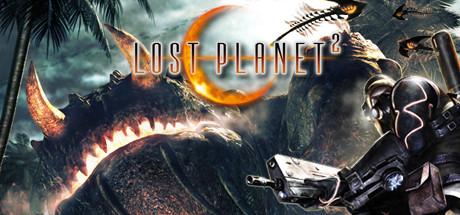 Скачать Игру Lost Planet 2 Скачать Торрент img-1