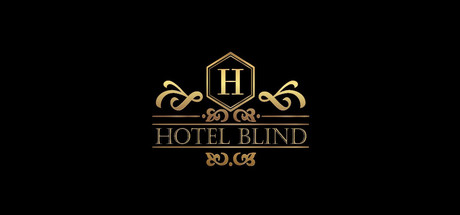 Hotel Blind