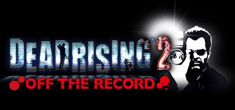 Скачать игру dead rising 2 off the record через торрент