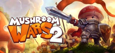 MushroomWars2