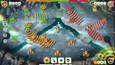 Mushroom Wars 2 picture11