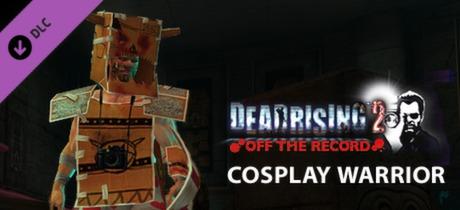 скачать игру Dead Rising 2 Dlc - фото 10