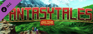 Fantasy Tales Online - Frontier Pack