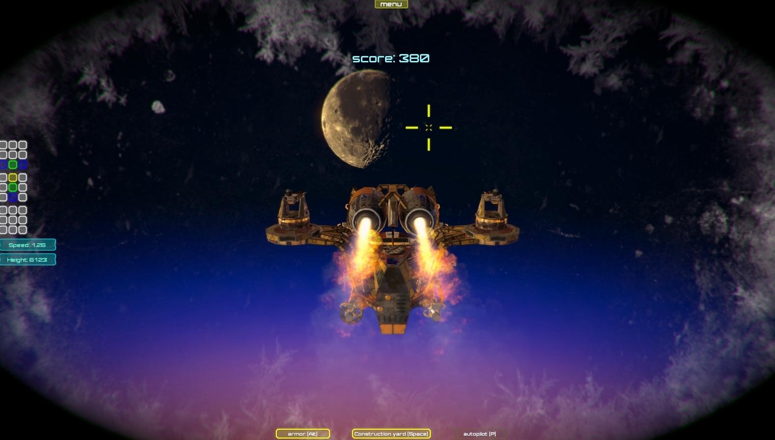 Image of Julai Repack PC Game Full Version Free Download