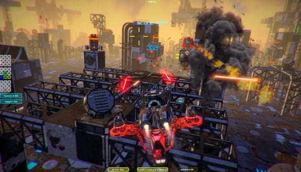 Julai PC Game PLAZA