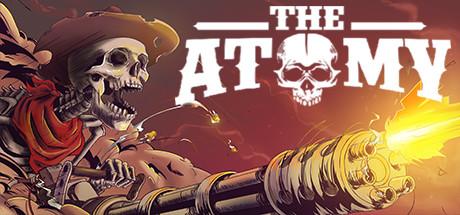 The Atomy