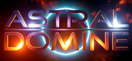 Astral Domine