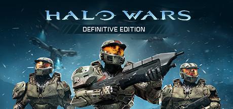 Halo Wars Скачать Торрент - фото 2