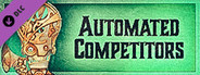 Gremlins, Inc. – Automated Competitors
