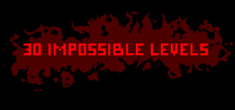 30 IMPOSSIBLE LEVELS [ Steam keys ]