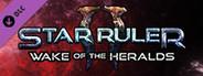 Star Ruler 2 - Wake of the Heralds