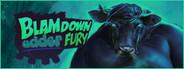 Blamdown: Udder Fury