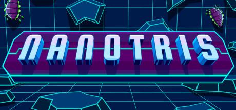 Nanotris