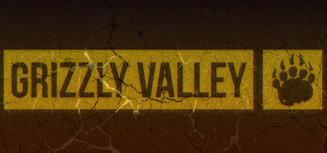 Grizzly Valley