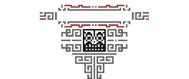 Mandagon скачать торрент - фото 3