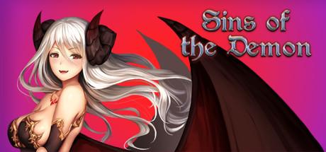 Sins Of The Demon RPG