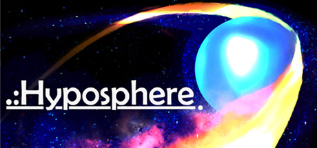 Hyposphere Delux 1.1 (macOS)