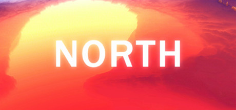 NORTH game image
