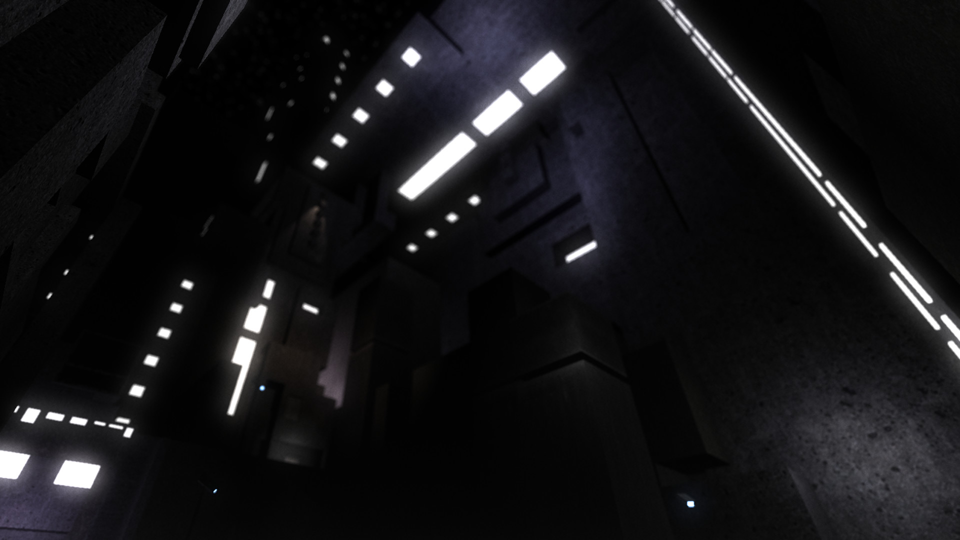NORTH screenshot