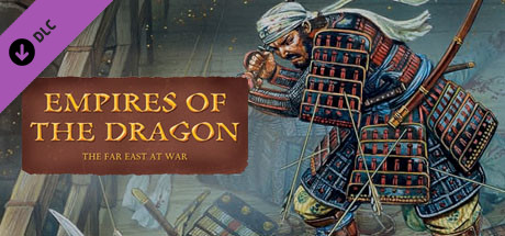 Cheap Sengoku Jidai – Empires of the Dragon Army Book pdf free key