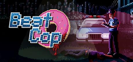 Beat cop скачать торрент