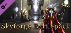 RPG Maker VX Ace - Skyforge Battlepack