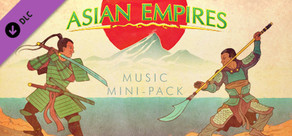 RPG Maker VX Ace - Asian Empires Mini Bundle
