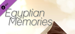 RPG Maker VX Ace - Egyptian Memories