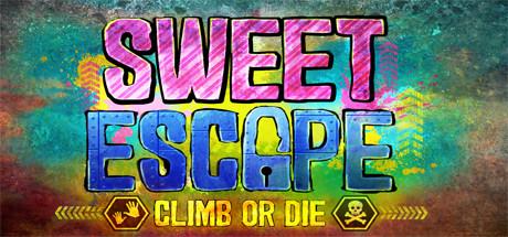 Sweet Escape VR steam key giveaway