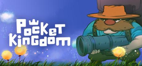 Pocket Kingdom