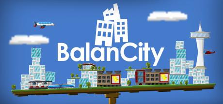 скачать игру balancity