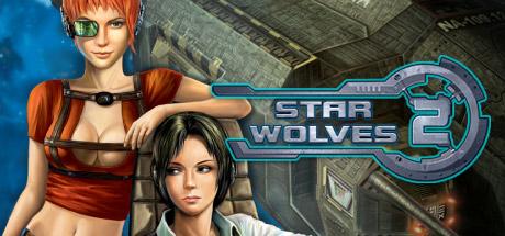 Star wolves 2 скачать торрент