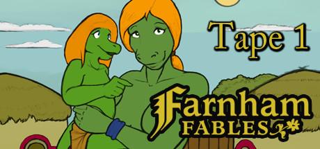 Farnham Fables game image