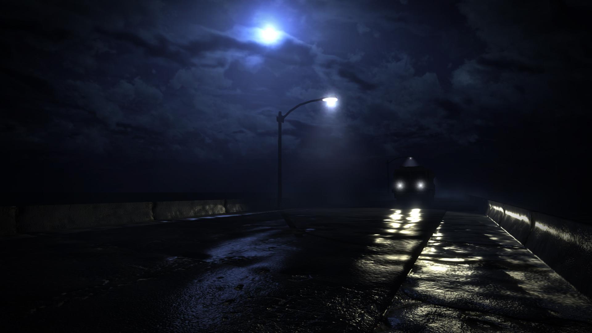 'n Verlore Verstand Soundtrack screenshot